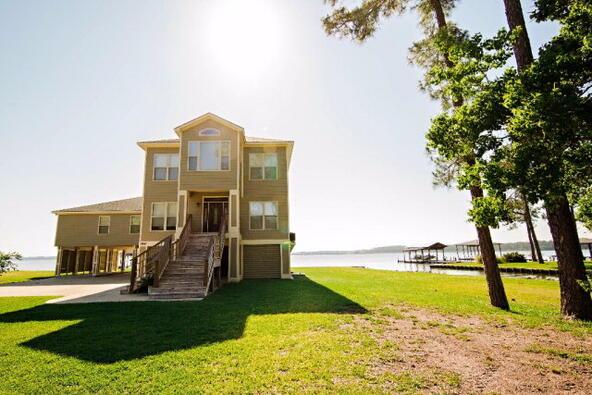 7687 Bay Shore Dr., Elberta, AL 36530 Photo 14