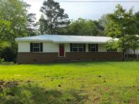 Home for sale: 285 Magnolia Dr., Raleigh, MS 39153