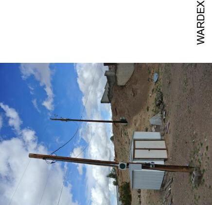 1032 Vista Dr., Lake Havasu City, AZ 86404 Photo 4