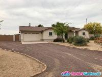 Home for sale: 37508 N. 12th St., Phoenix, AZ 85086