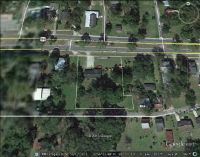 Home for sale: 1001 E. Screven St., Quitman, GA 31643
