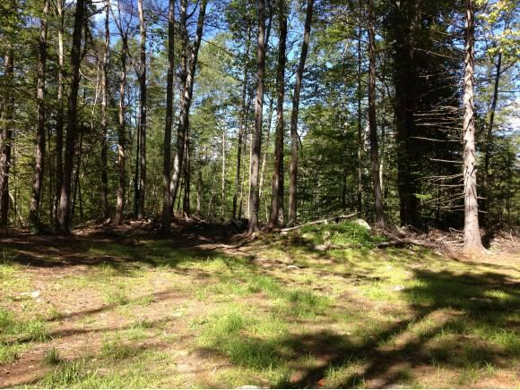 Lot 13 Ledge Hill Rd., Tuftonboro, NH 03816 Photo 12