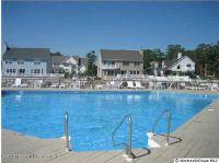 Home for sale: 39 S. Sailors Quay Dr., Brick, NJ 08723