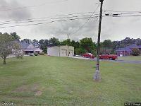 Home for sale: Ragsdale, Woodstock, GA 30188