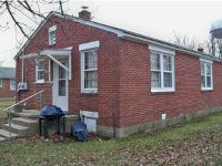 Home for sale: 717 West St., Versailles, IN 47042