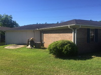 Home for sale: 135 Windham Ct., Dothan, AL 36301