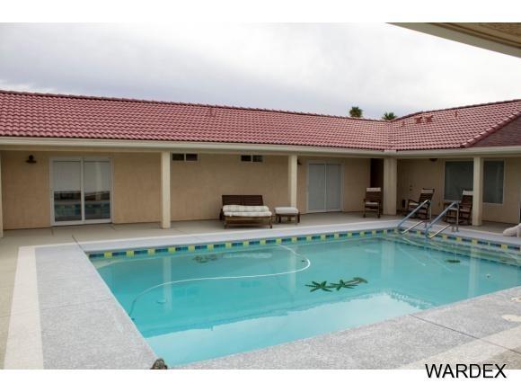 4285 San Felipe Rd., Bullhead City, AZ 86429 Photo 33