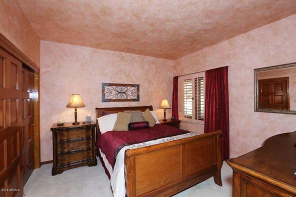 8217 E. Adobe Dr., Scottsdale, AZ 85255 Photo 27