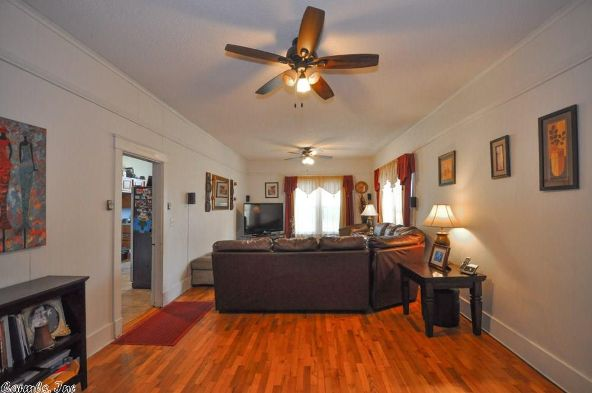 8502 Mablevale Pike, Little Rock, AR 72209 Photo 9