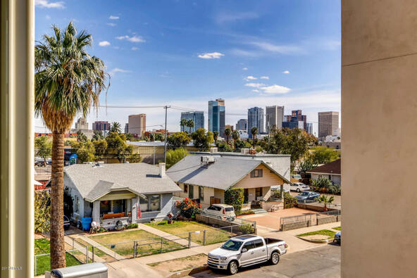 820 N. 8th Avenue, Phoenix, AZ 85007 Photo 98