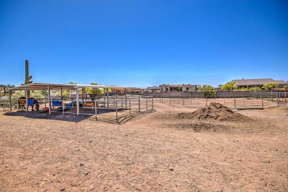 2569 W. Silverdale Rd., Queen Creek, AZ 85142 Photo 50