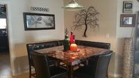 Home for sale: 104 Biltmore Pl., Panama City Beach, FL 32413
