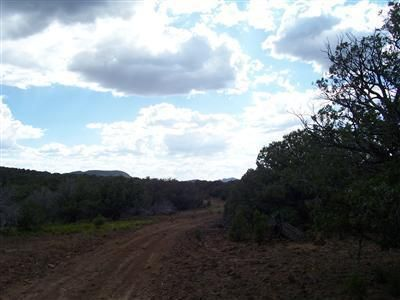511 Martinez - Wwr Lot 511, Seligman, AZ 86337 Photo 26