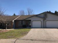 Home for sale: 869 Harvest Dr., Holland, MI 49423