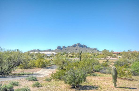 10785 E. Cordova St., Gold Canyon, AZ 85118 Photo 46