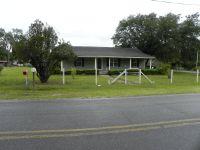 Home for sale: 75 Bostick, Lakeland, GA 31635