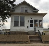 Home for sale: 1215 S. 9th St., Clinton, IA 52732