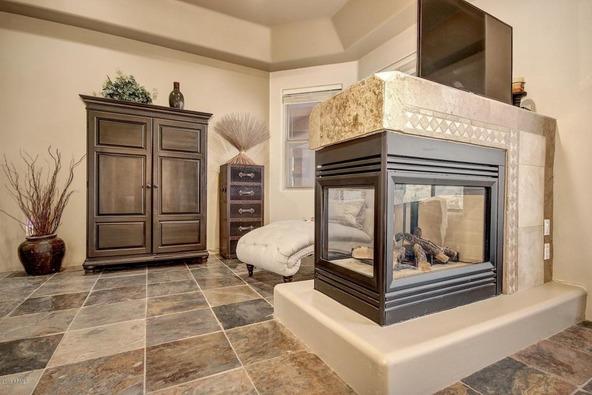 15641 N. Cabrillo Dr., Fountain Hills, AZ 85268 Photo 39