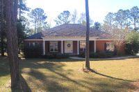Home for sale: 150 Beech Hill Ln., Thomasville, GA 31792