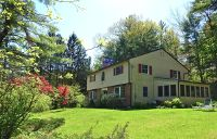 Home for sale: 14 Berkshire Heights Rd., Great Barrington, MA 01230
