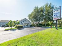 Home for sale: 2785 Bay St., Eustis, FL 32726