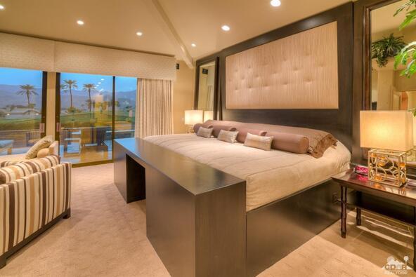 30 Avenida Andra, Palm Desert, CA 92260 Photo 42