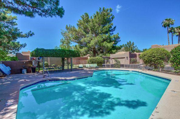 3015 E. Coolidge St., Phoenix, AZ 85016 Photo 19