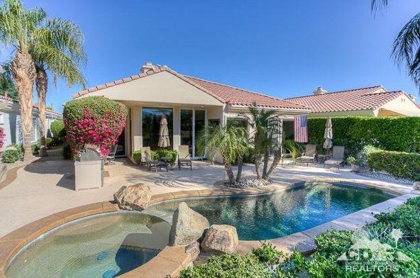 79265 Mandarina, La Quinta, CA 92253 Photo 35