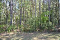 Home for sale: Lot 7 Forest Lake Dr., Elba, AL 36323