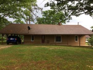 1594 Pine Crest, Summersville, MO 65571 Photo 18