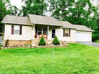 Home for sale: 140 Carriage Dr., Crossville, TN 38555