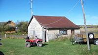 Home for sale: 27236 E. Branch, Mass City, MI 49948