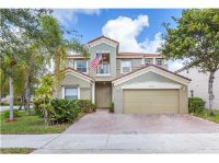 Home for sale: 15799 S.W. 54th Ct., Miramar, FL 33027