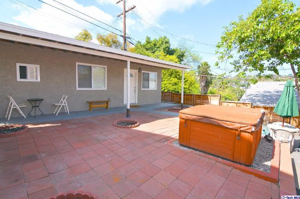 5110 San Rafael Avenue, Los Angeles, CA 90042 Photo 21