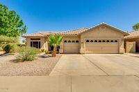 Home for sale: 334 W. Patrick St., Gilbert, AZ 85233