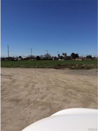 536 Central Avenue, San Bernardino, CA 92408 Photo 7