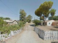 Home for sale: Oak St., Delhi, CA 95315