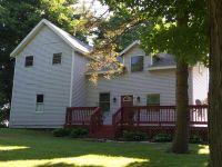 Home for sale: 31173 Cr 687, Bangor, MI 49013
