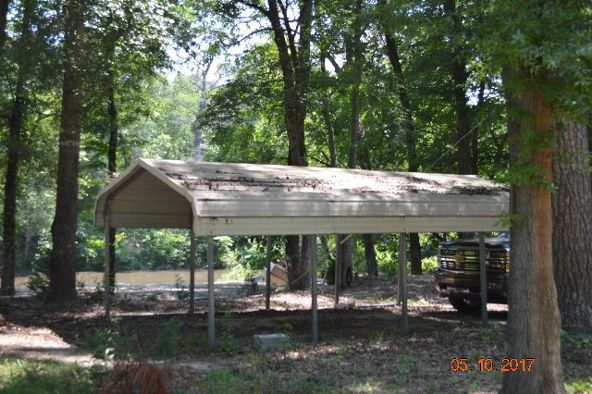 59 North Fork Ln., Eufaula, AL 36027 Photo 20