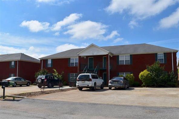 400-410 East Jackson Ave., Muscle Shoals, AL 35661 Photo 11