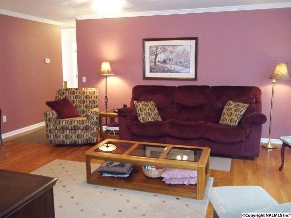 4237 Lakecrest Dr., Guntersville, AL 35976 Photo 35