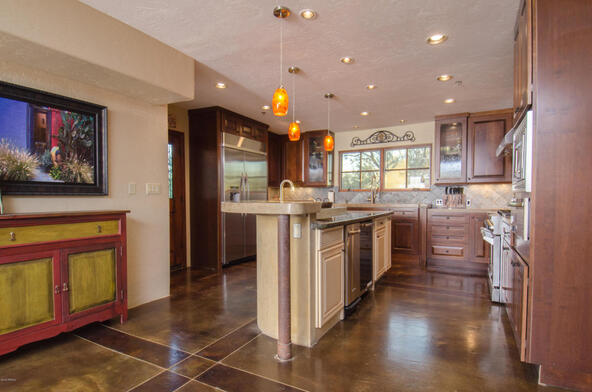 7808 E. Red Bird Rd., Scottsdale, AZ 85266 Photo 50