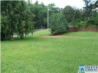 Home for sale: 1528 Lake Site Dr., Birmingham, AL 35235