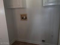 Home for sale: 151 Edwin St., Sunset, LA 70584