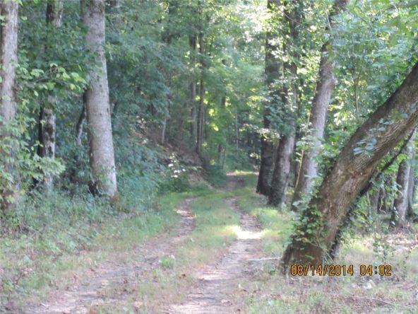1865 County Rd. 99, Gaylesville, AL 35973 Photo 25