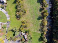 Home for sale: 0 Beaconfield Ln. Lot 14, Lancaster, PA 17601