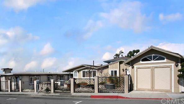 130 Cress St., Laguna Beach, CA 92651 Photo 18