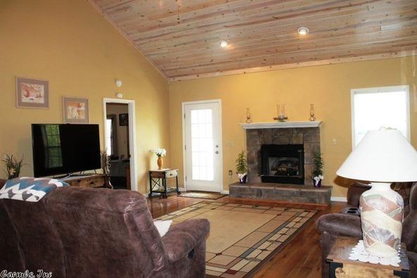 248 Country Oaks Dr., Clinton, AR 72031 Photo 6