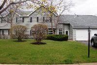 Home for sale: 56 North Victoria Ln., Streamwood, IL 60107