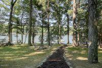 Home for sale: 1116 Salem Park Ln., Lake Ariel, PA 18436